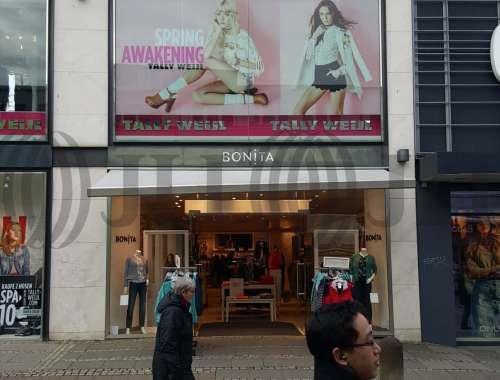 Ladenflächen Kiel, 24103 - Ladenfläche - Kiel, Vorstadt - E0699 - 9510747