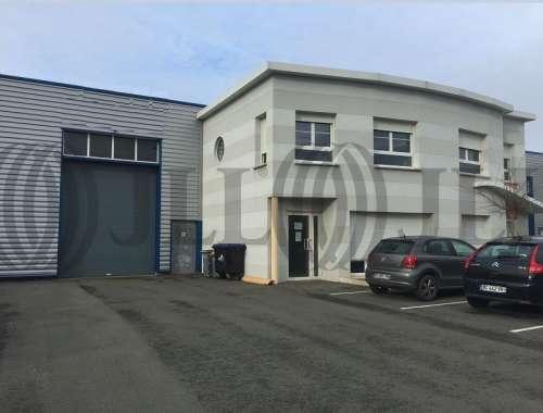 Activités/entrepôt Chambly, 60230 - undefined - 9510877
