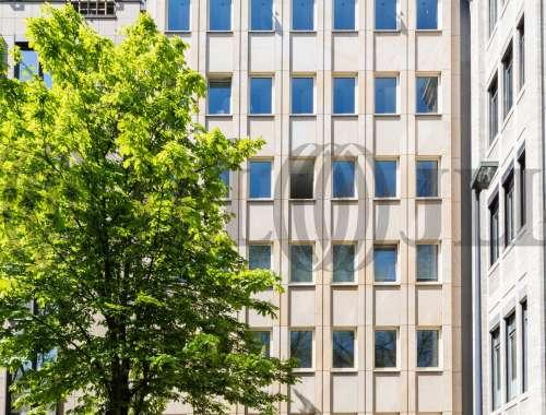 Büros Düsseldorf, 40212 - Büro - Düsseldorf, Karlstadt - D0577 - 9511132