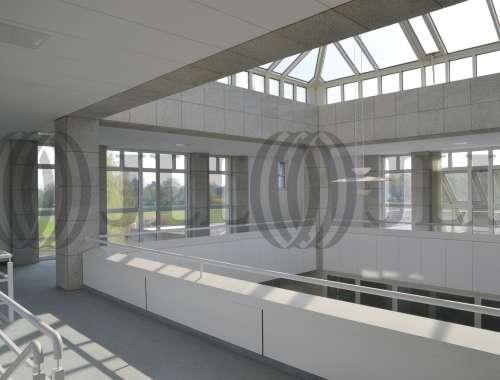 Büros Dortmund, 44319 - Büro - Dortmund, Asseln - D0156 - 9512963