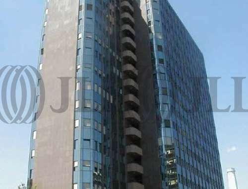 Büros Frankfurt am main, 60528 - Büro - Frankfurt am Main, Schwanheim - D0012 - 9514624