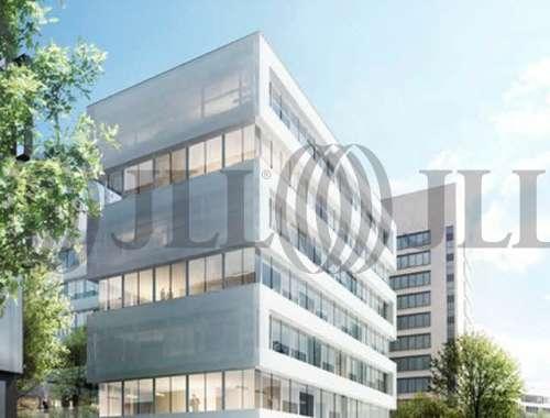 Büros Eschborn, 65760 - Büro - Eschborn - F2340 - 9514640