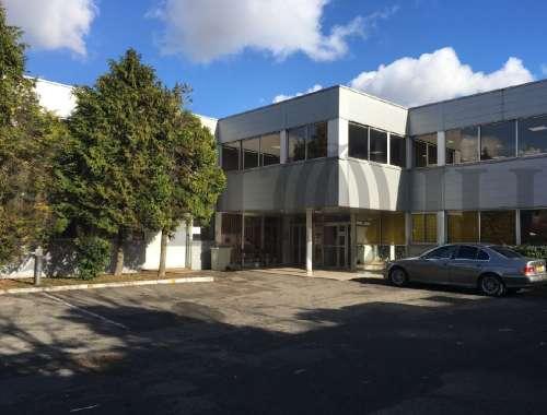 Bureaux Fresnes, 94260 - 8-10 RUE DE CHEVILLY - 9514777