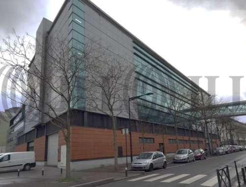Activités/entrepôt Courbevoie, 92400 - undefined - 9515763