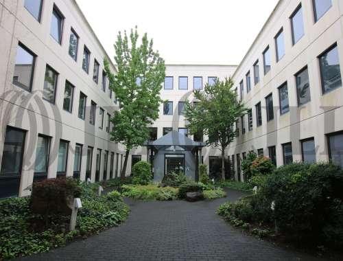 Büros Hannover, 30659 - Büro - Hannover, Lahe - H1346 - 9516250