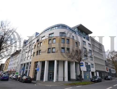 Büros Bonn, 53111 - Büro - Bonn, Zentrum - K1333 - 9517554