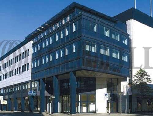 Büros Krefeld, 47798 - Büro - Krefeld, Stadtmitte - D2250 - 9518584