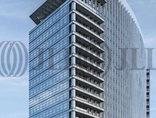 Büros Frankfurt am main, 60327 - Büro - Frankfurt am Main, Gallus - F0488 - 9518903