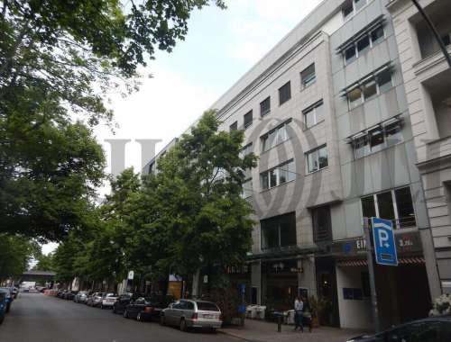 Büros Berlin, 10623 - Büro - Berlin, Charlottenburg - B0086 - 9518914