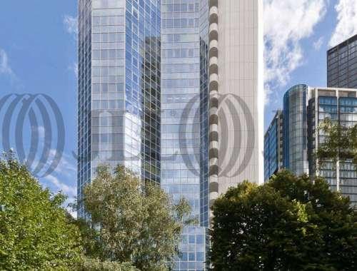 Büros Frankfurt am main, 60311 - Büro - Frankfurt am Main, Innenstadt - F0704 - 9521181