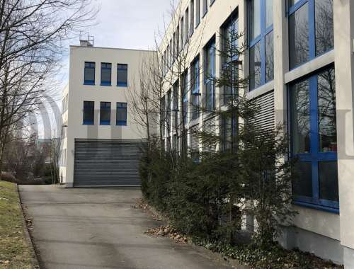 Büros Sindelfingen, 71065 - Büro - Sindelfingen, Ost - S0543 - 9522116