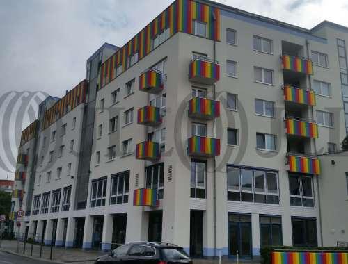 Büros Berlin, 12559 - Büro - Berlin, Köpenick - B1343 - 9522554