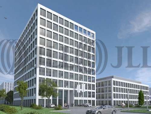Büros Monheim am rhein, 40789 - Büro - Monheim am Rhein, Monheim - D2259 - 9522918