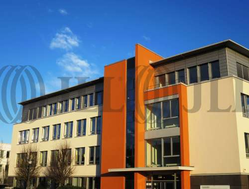 Büros Bad vilbel, 61118 - Büro - Bad Vilbel, Dortelweil - F0831 - 9524715