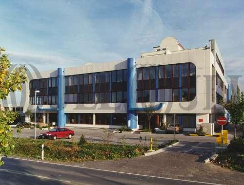 Büros Kronberg im taunus, 61476 - Büro - Kronberg im Taunus, Kronberg - F0171 - 9524744
