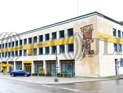 Büros Idar-oberstein, 55743 - Büro - Idar-Oberstein - F1507 - 9524755