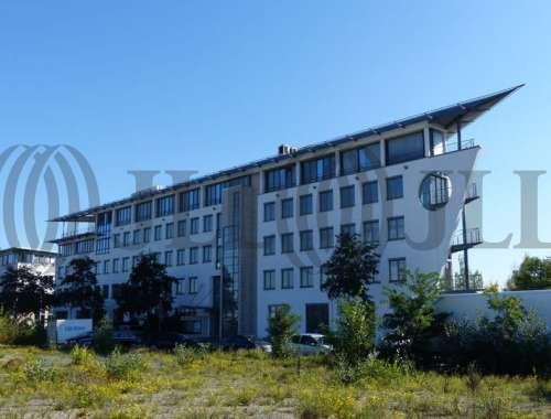Büros Mörfelden-walldorf, 64546 - Büro - Mörfelden-Walldorf, Mörfelden - F0304 - 9524806