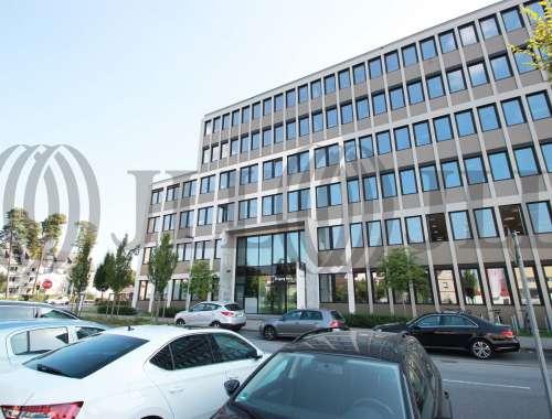 Büros Neu-isenburg, 63263 - Büro - Neu-Isenburg - F0850 - 9524844