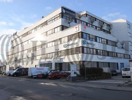Büros Darmstadt, 64293 - Büro - Darmstadt - F1099 - 9524947