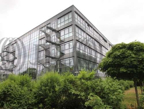 Büros Hattersheim am main, 65795 - Büro - Hattersheim am Main - F1129 - 9524948