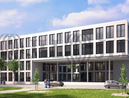 Büros Langen, 63225 - Büro - Langen, Industriegebiet - F2233 - 9524957