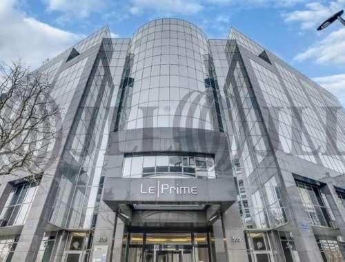 Bureaux Boulogne billancourt, 92100 - LE PRIME - 9525369