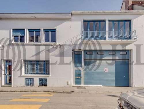 Bureaux Montreuil, 93100 - 17 RUE MALOT - 9525911
