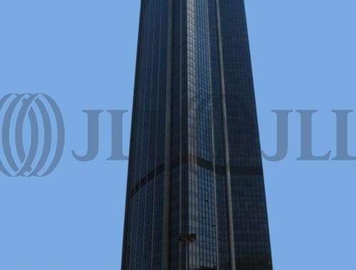 Bureaux Paris, 75015 - TOUR MONTPARNASSE - 9526022