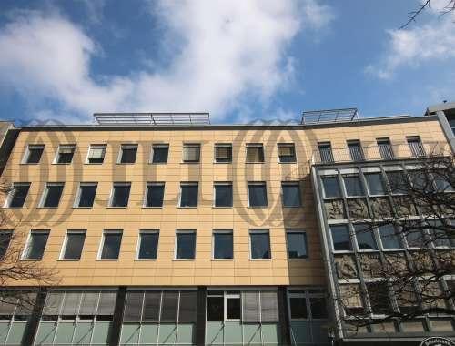 Büros Hannover, 30159 - Büro - Hannover, Mitte - H1355 - 9526063