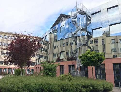 Büros Hannover, 30177 - Büro - Hannover, List - H1213 - 9526308