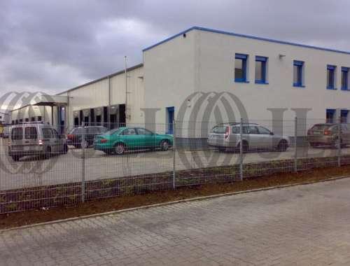 Hallen Groß-umstadt, 64823 - Halle - Groß-Umstadt - F2307 - 9526345