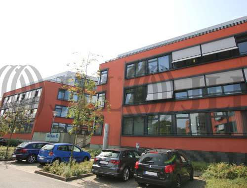 Büros Hannover, 30163 - Büro - Hannover, List - H1356 - 9526808