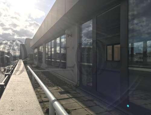 Büros Ludwigshafen am rhein, 67059 - Büro - Ludwigshafen am Rhein, Mitte - F1942 - 9526980