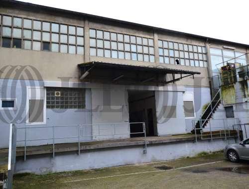Hallen Aachen, 52068 - Halle - Aachen - K1342 - 9527416