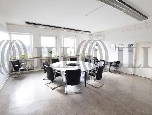Büros Duisburg, 47137 - Büro - Duisburg, Mittelmeiderich - D2265 - 9527676