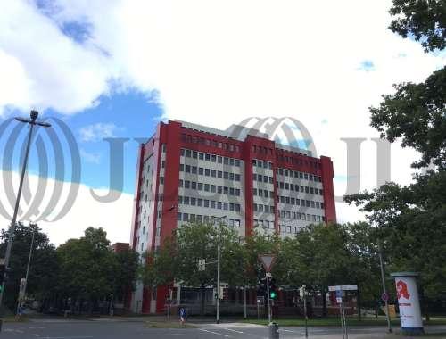 Büros Hannover, 30625 - Büro - Hannover, Groß Buchholz - H1102 - 9528761