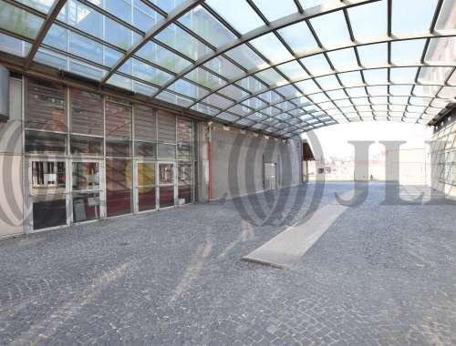 Büros Dortmund, 44339 - Büro - Dortmund, Eving - D2272 - 9528904