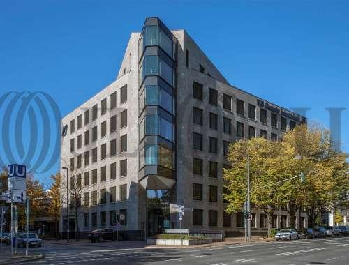 Büros Frankfurt am main, 60322 - Büro - Frankfurt am Main, Westend - F0766 - 9529065