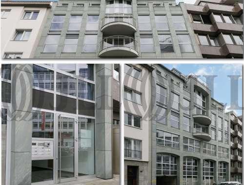 Büros Düsseldorf, 40210 - Büro - Düsseldorf, Stadtmitte - D1646 - 9529077