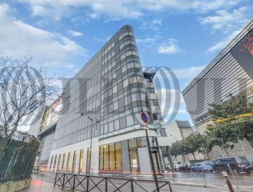Bureaux St ouen, 93400 - LE LAUTREC (EX CRIT) - 9530336