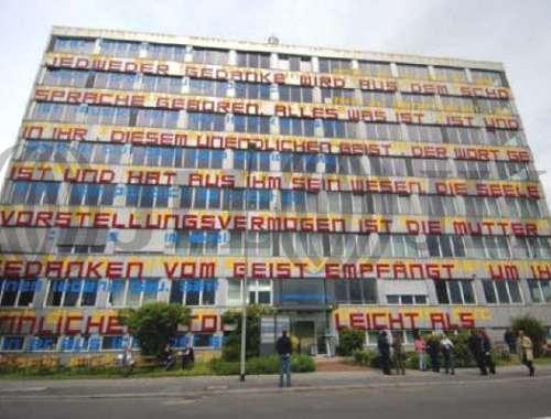 Büros Frankfurt am main, 60386 - Büro - Frankfurt am Main - F2398 - 9532402