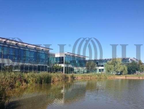 Activités/entrepôt Roissy en france, 95700 - PARC DES REFLETS - 9532618