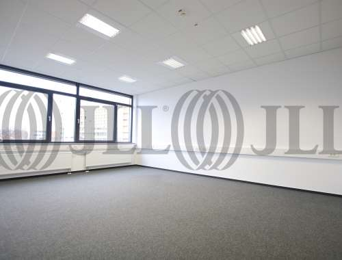 Büros Hannover, 30659 - Büro - Hannover, Bothfeld - H1329 - 9532837