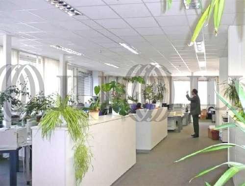 Büros Nürnberg, 90471 - Büro - Nürnberg, Langwasser - M1106 - 9533403