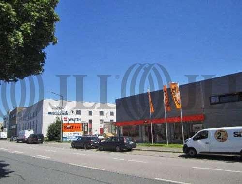 Büros Nürnberg, 90431 - Büro - Nürnberg, Höfen - M1446 - 9533799