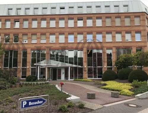 Büros Ratingen, 40882 - Büro - Ratingen, Ost - D2122 - 9533943