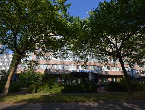 Büros Hannover, 30625 - Büro - Hannover, Groß Buchholz - H1221 - 9533936