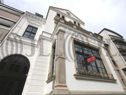 Büros Hannover, 30159 - Büro - Hannover, Mitte - H1086 - 9534019