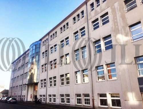 Büros Nürnberg, 90441 - Büro - Nürnberg, Gibitzenhof - M1481 - 9534368