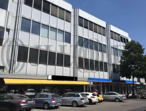 Büros Aachen, 52062 - Büro - Aachen - K0983 - 9534717